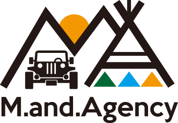 M.and.Agency